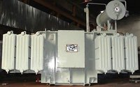Power Transformers On Rent/Hire