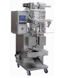 Liquid Filling Machine (Sjy-1000)