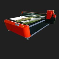 Uv Digital Ink Jet Printer