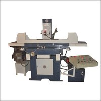 Precision Hydraulic Surface Grinder Machine