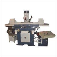 Precision Hydraulic Surface Grinder Machine