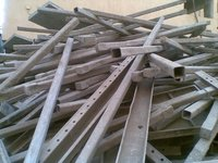 Aluminium Scrap