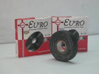Cotton Friction Tapes,