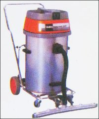 Wet & Dry Vaccum Cleaner (Ms Body)