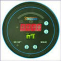Series A4 Digital Differential Pressure Gauge