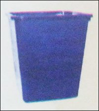 Sani / Executive Bin