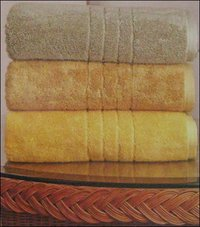 Texture Rich Collection Towel