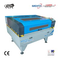 Laser Engravers
