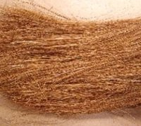Natural Coir Pith