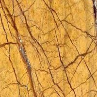 Forest Golden Marble