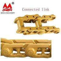 Bulldozer Master Link Assy D8N
