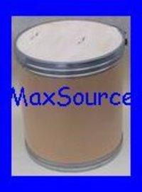 Chlorhexidine Hydrochloride CAS 3697-42-5