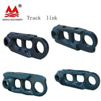 Loose Link PC60-5 (Komatsu/Hitachi/Caterpillar)