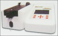 Grown Clinical Chemistry Analyser