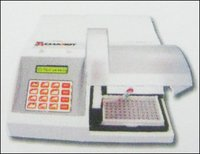 Cb-1000 Automatic Elisa Plate Washer