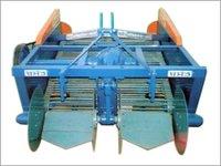 Agricultural Potato Digger Tool