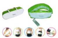 Slimming Belt (S501)