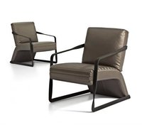 Lounge Chair XY208