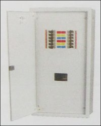 Loadline Double Door Db