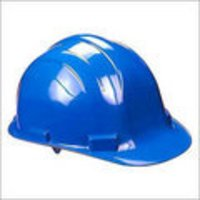 Personal Safety Helmets
