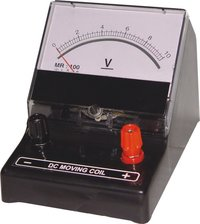 Desk Stand Meter Mr-100