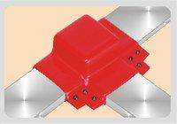 Switchgear Insulation Products