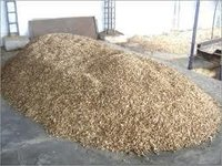 Fertilizer Crushed Bone
