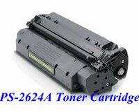Laser Printers Cartridge