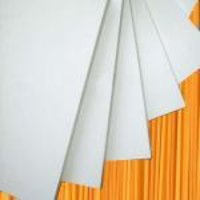 Pvc Foam Board