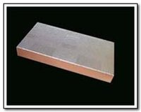 Pvc Board