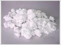 Calcium Chloride
