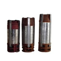 V6 SS Submersible Pump
