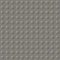 Parking Floor Tiles