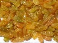 Golden Raisins (Herati)