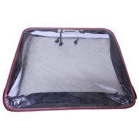 Pvc Blanket Covers