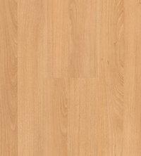 Chalked Oak, Plank