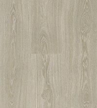 Forest Oak, Plank
