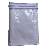 PVC Plastic Pouches