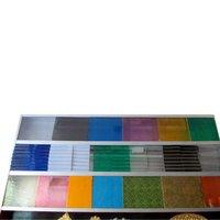 Fibre Plain Sheets