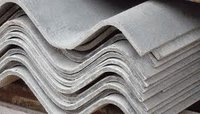Fibre Cement Sheets