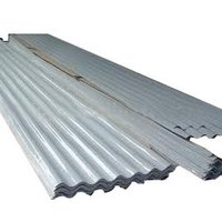 Fibre Glass Sheets - FRP Polyester Sheets and Electrical