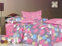 100% Cotton Twill Bedding Sets