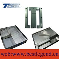 Transformer Core Electrical Silicon Steel