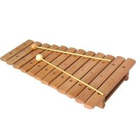 Xylophone