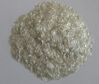 E-Glass Fiber Chopped Strand Fiber