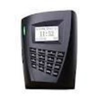 Card Based Access Control System Sc503