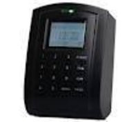 Card Based Access Control System Sc102