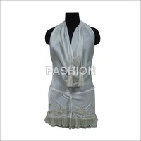Designer Ladies Dresses