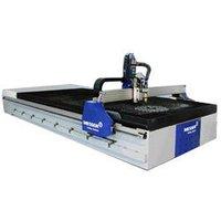 Metalmaster Cnc Plasma Cutting Machines