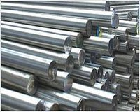 Aluminium Alloy Round Bar 2a12